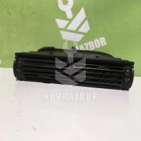 Дефлектор воздушный BMW 3-серия E30 82-91