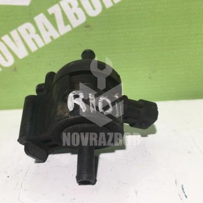 Клапан электромагнитный Kia RIO 2 05-11