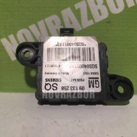 Датчик AIR BAG Opel Astra G 1998-2005