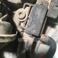 Клапан электромагнитный Opel Astra G 1998-2005