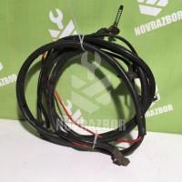 Проводка (коса) BMW 5-серия E34 88-95
