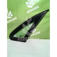 Стекло кузовное глухое правое Chevrolet Lacetti 04-13