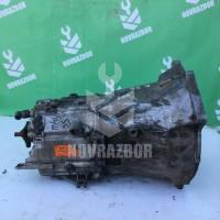 МКПП механическая коробка BMW 3-серия E36 91-98