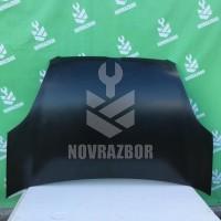 Капот Fiat Doblo Nuovo 10+