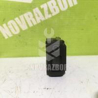 Кнопка освещения панели приборов Mitsubishi Lancer 9 CS 03-06