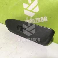 Кнопка стеклоподъемника Mitsubishi Lancer 9 CS 03-06