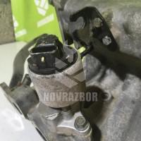 Клапан вентиляции картерных газов Chevrolet Lanos 2004+