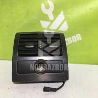 Дефлектор воздушный Audi A6 C5  97-04
