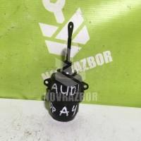 Моторчик привода заслонок отопителя Audi A4 B5 94-00