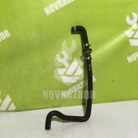 Клапан вентиляции картерных газов VW Passat B5 96-00