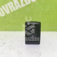 Кнопка многофункциональная Suzuki Grand Vitara 98-05