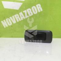 Кнопка стеклоподъемника Suzuki Grand Vitara 98-05