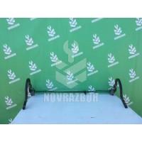 Петля крышки багажника Hyundai Elantra 3  00-05