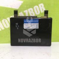 Блок управления электронный Suzuki Grand Vitara 98-05
