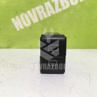 Кнопка стеклоочистителя заднего Suzuki Grand Vitara 98-05