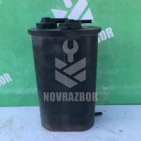 Абсорбер (фильтр угольный) Suzuki Grand Vitara 98-05