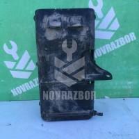 Абсорбер (фильтр угольный) Chevrolet Lacetti 04-13
