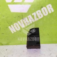 Кнопка открывания багажника VW Passat B6 05-10
