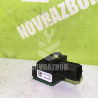 Датчик AIR BAG VW Passat B6 05-10