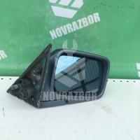 Зеркало правое электрическое BMW 7-серия E32 1986-1994