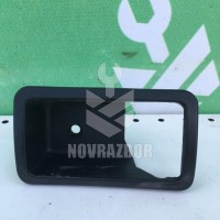 Рамка ручки двери Ford Transit Tourneo Connect 02-13
