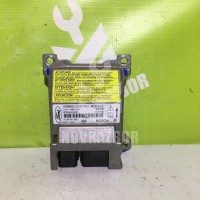 Блок управления AIR BAG Ford Transit Tourneo Connect 02-13