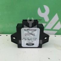 Блок управления электронный Ford Transit Tourneo Connect 02-13