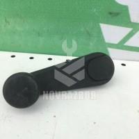 Ручка стеклоподъемника BMW 3-серия E46 98-05