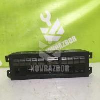 Блок управления климат Mitsubishi RVR N23W