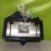 Блок управления ABS VW Passat B4 94-96