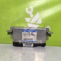 Блок управления ABS BMW 5-серия E34 88-95