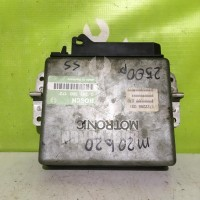 Блок управления двигателем BMW 5-серия E34 88-95