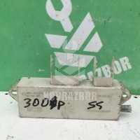 Блок управления электронный Opel Vectra B 1999-2002