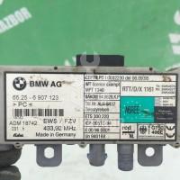 Антенна BMW 3-серия E46 98-05