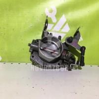 Заслонка дроссельная механическая BMW 3-серия E36 91-98