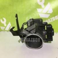 Заслонка дроссельная механическая BMW 5-серия E28 81-87
