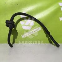 Клапан вентиляции топливного бака BMW 3-серия E36 91-98