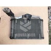 Радиатор кондиционера (конденсер) Audi A4 B5 94-00