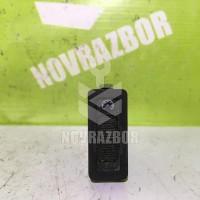 Кнопка освещения панели приборов BMW 5-серия E34 88-95