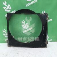 Диффузор вентилятора Kia Sportage 1994-2004