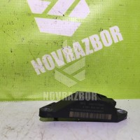Датчик AIR BAG Mercedes Benz W211 E-Class 2002-2009