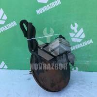 Усилитель тормозов вакуумный Opel Movano 98-10