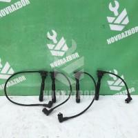 Провода высоковольтные Hyundai Elantra 3  00-05