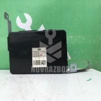 Блок управления электронный Hyundai Elantra 3  00-05