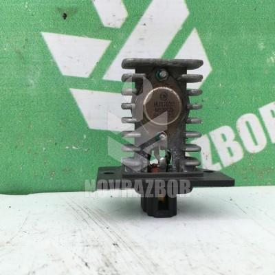 Резистор отопителя Hyundai Elantra 3  00-05