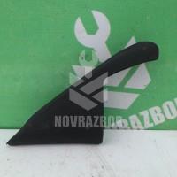 Накладка зеркала левого Hyundai Elantra 3  00-05