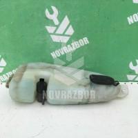 Бачок омывателя лобового стекла Renault Logan 05-14
