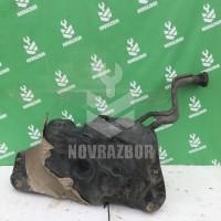Бак топливный Renault Logan 05-14