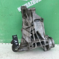 Кронштейн генератора Seat Cordoba 1996-1999