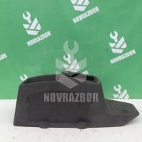 Консоль Opel Movano 98-10